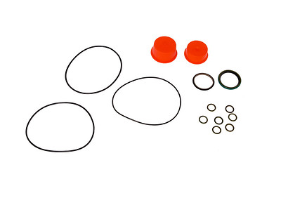ORBITAL STEERING UNIT REPAIR KIT 1810503M91