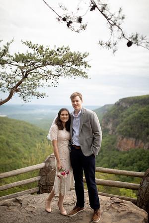 2020 Weddings