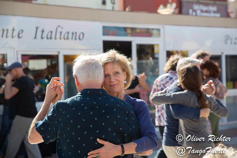 OR_TangoFuerte2019_1104.jpg