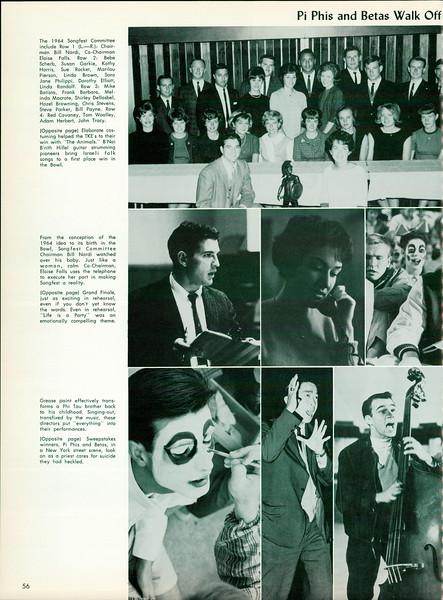 uschist-er-1964~0060.jpg