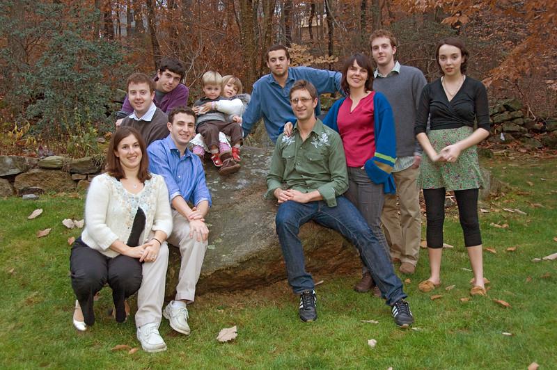 20071122 Family 1907.jpg