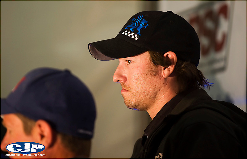 KOH 2011 Drivers' Meeting-22.jpg
