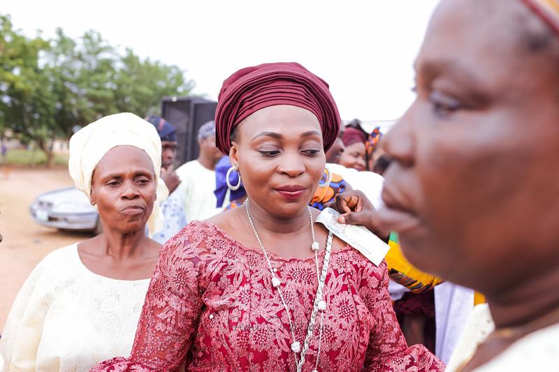 Adeyemo-223.jpg