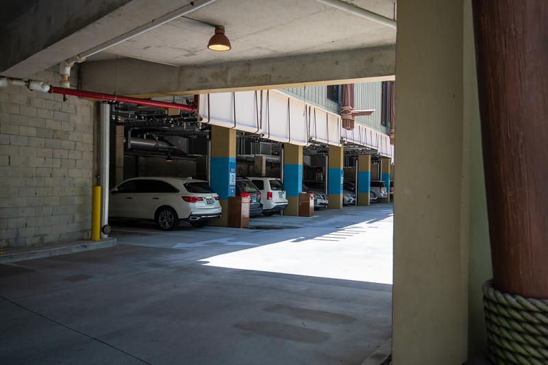 Dinsey Resorts-2-264.jpg
