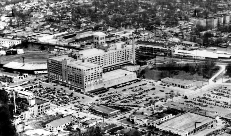 Aerial_view_from_1953 - Historic 4wpc.jpg