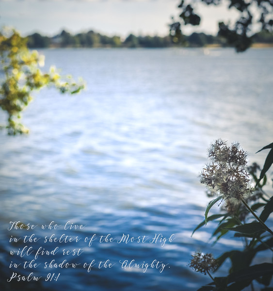 19_Psalm91-1_NJ_2016-9-25.jpg