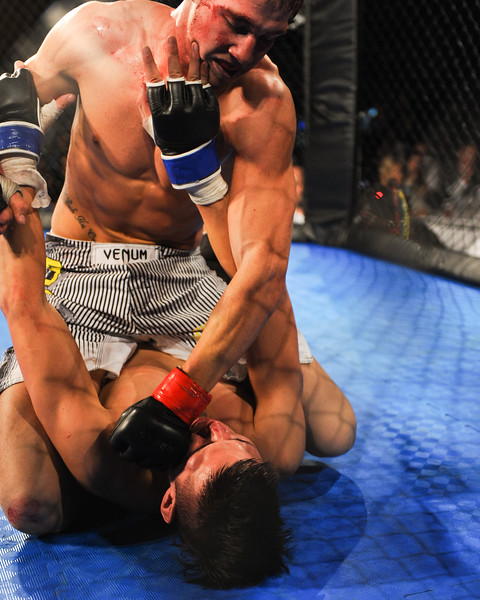 RITC 41 B11 Brandt Dewsberry def Dwight Chowace Full-0023.jpg