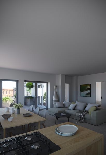 velux-gallery-living-room-045.jpg