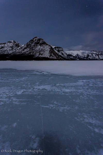 Banff_Night-3.jpg