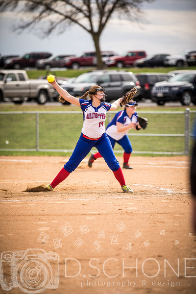 Maggie Wallin Softball-7.JPG