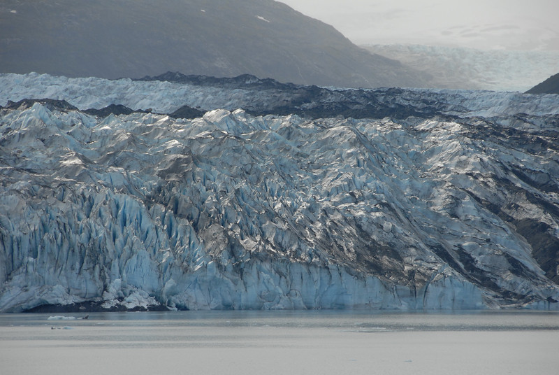 CG-ColonyGlacierFromPoint0010.jpg