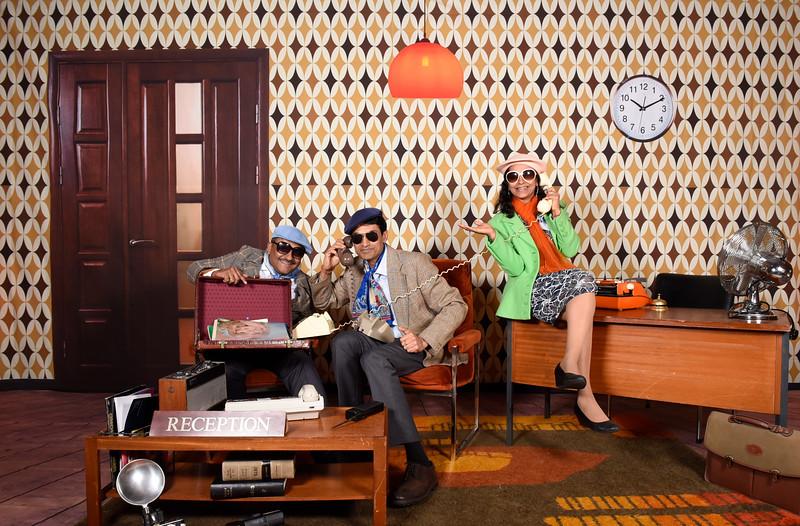 70s_Office_www.phototheatre.co.uk - 215.jpg