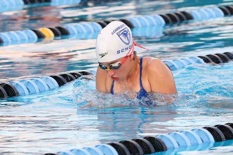 10.13.20 CSN Varsity Swim-Dive Meet-11.jpg