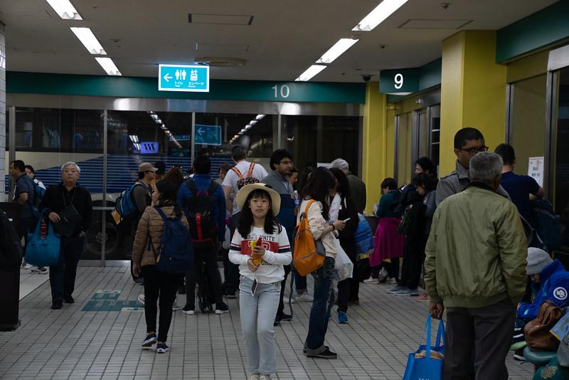 20190411-JapanTour-5228.jpg