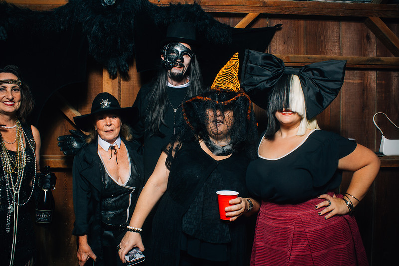MiossiHalloweenParty-0041.jpg