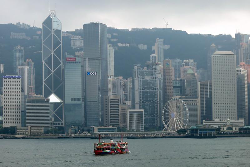 Hong Kong Star Ferry 03.jpg