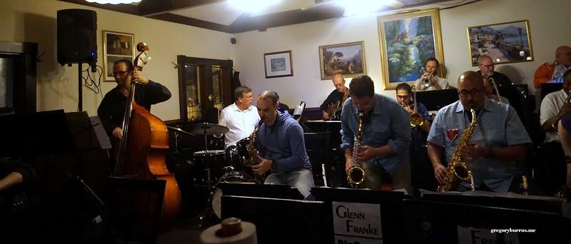20160613 Glenn Franke Big Band 0004.jpg