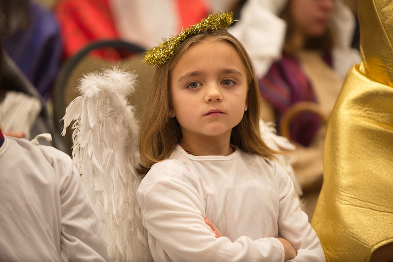 2019-12-15-Christmas-Pageant_140.jpg