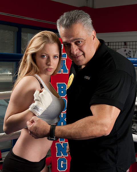 Cabrina and Me-Fight Night Foxies-100.jpg