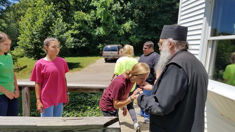 2018-07-17-GOYA-Cedar-Point-Palamas-Trip_048.jpg