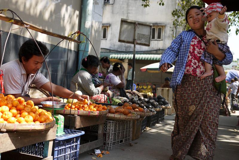 Yangon, Burma - Myanmar-83.jpg