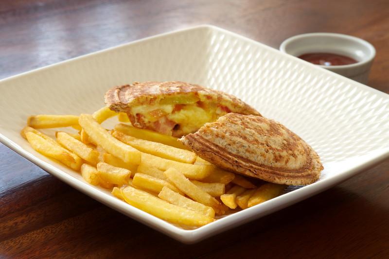 saucer-ham-cheese_3979.jpg