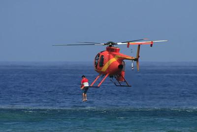 Surf Photos 2012 (April-June)