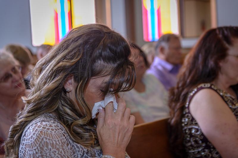 Kayla & Justin Wedding 6-2-18-185.jpg
