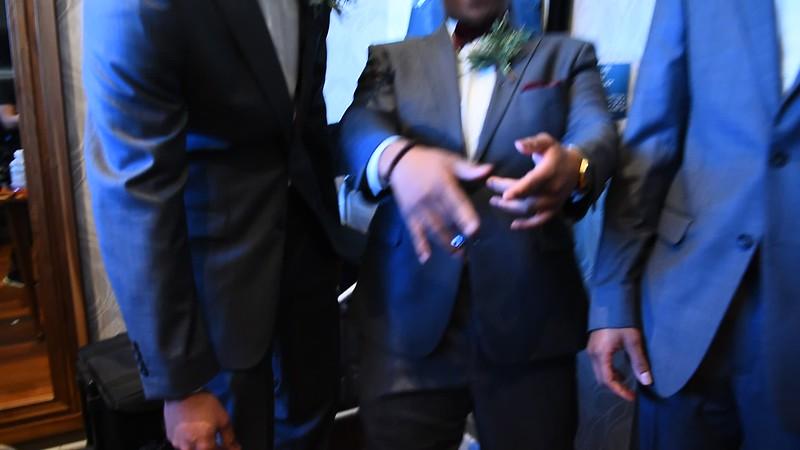20190202 Moses Wedding Reception Video017.MOV