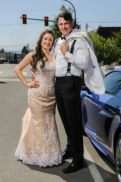 Everett Seattle monte cristo ballroom wedding photogaphy -0091.jpg