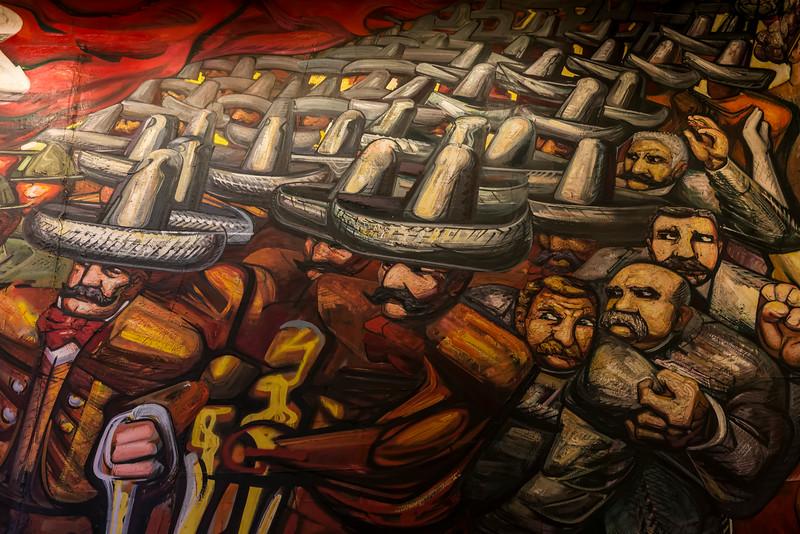 Chapultepec-23.jpg