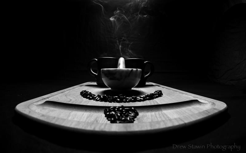 2019.08.07 D750 coffee_35.jpg