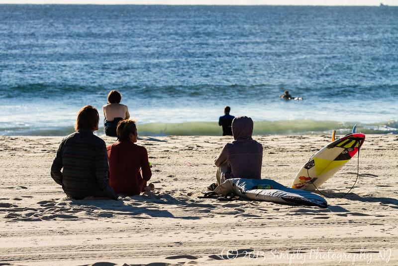 Belmar Pro Surf-2453.jpg