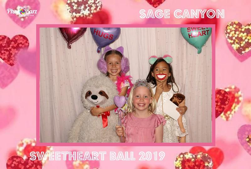 sweetheart ball (106).jpg