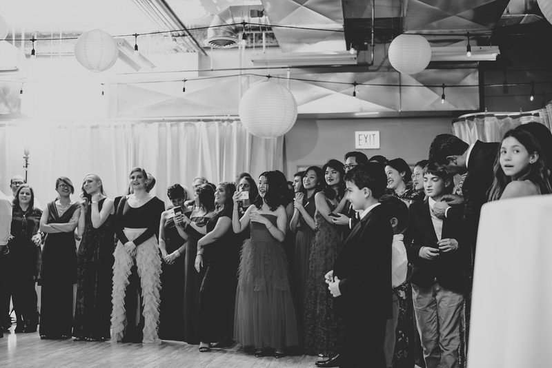 Nina & Jack Reception (183 of 307) BW.jpg