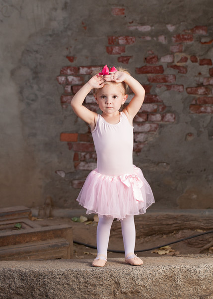 001ballerina_16_1001.jpg