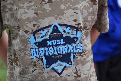 170729 Division 9 Individual Championships