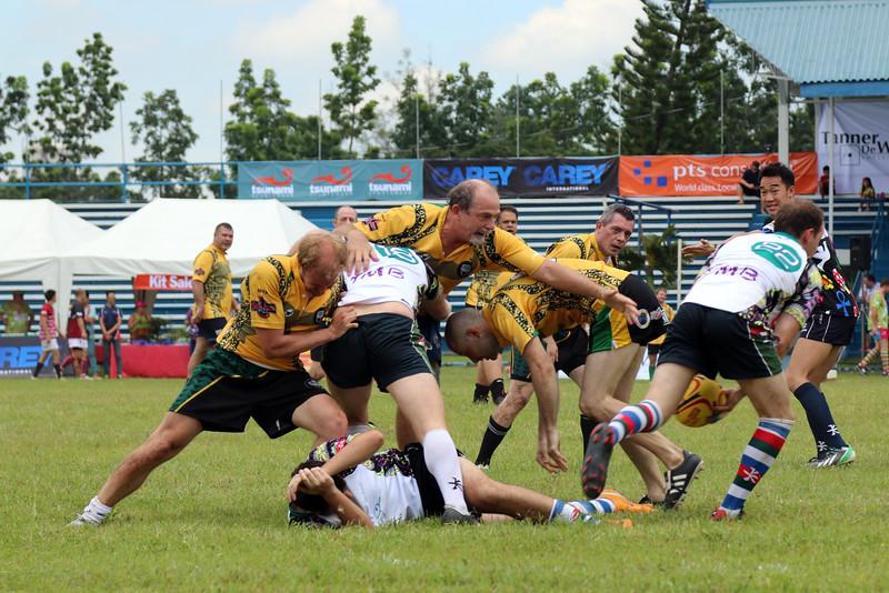 Rugby 8.jpg