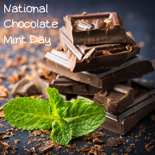 National Chocolate Mint Day.png