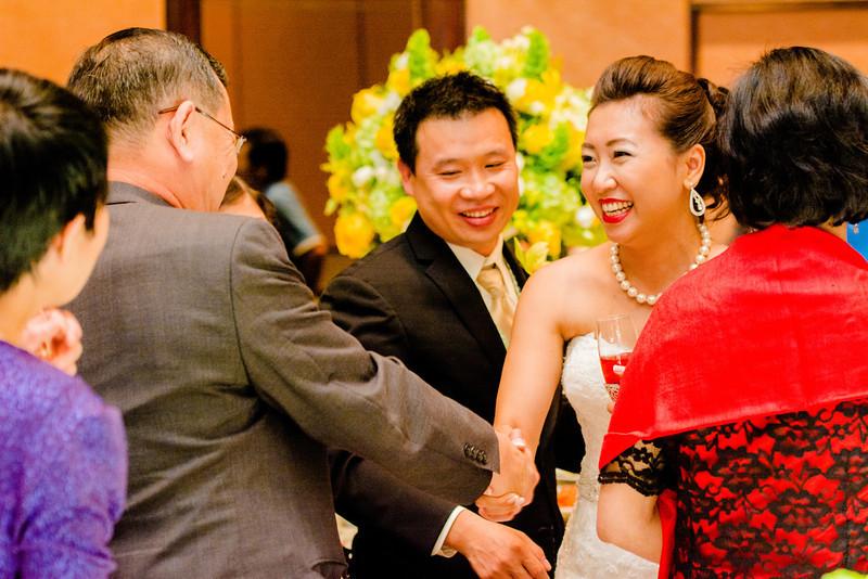 Bora-Thawdar-wedding-jabezphotography-2525.jpg