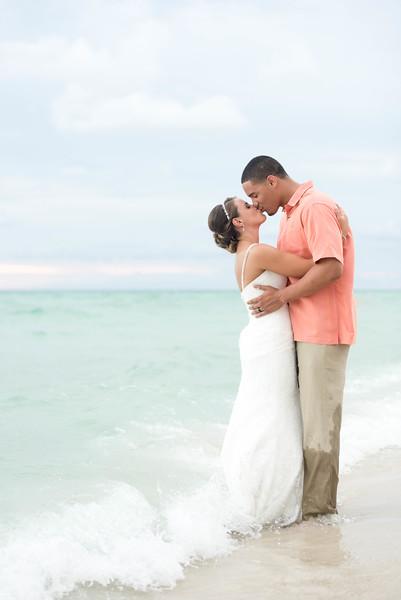 Knoxville Wedding Photographers-20.jpg