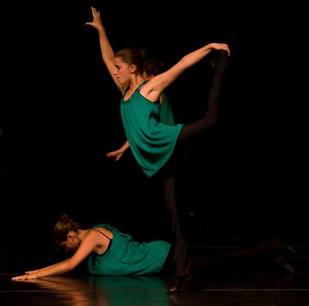 DDS 2008 Recital-106