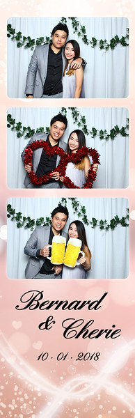 VividSnaps-Wedding-of-Bernard-&-Cherie-06.jpg