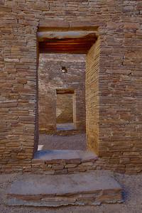 CHCU Pueblo Bonito Interior Day