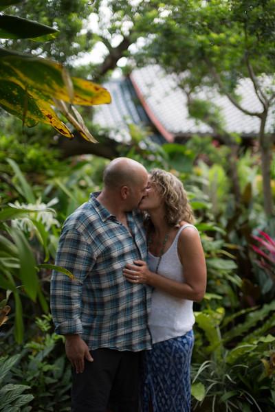 kauai-family-portraits-25.jpg