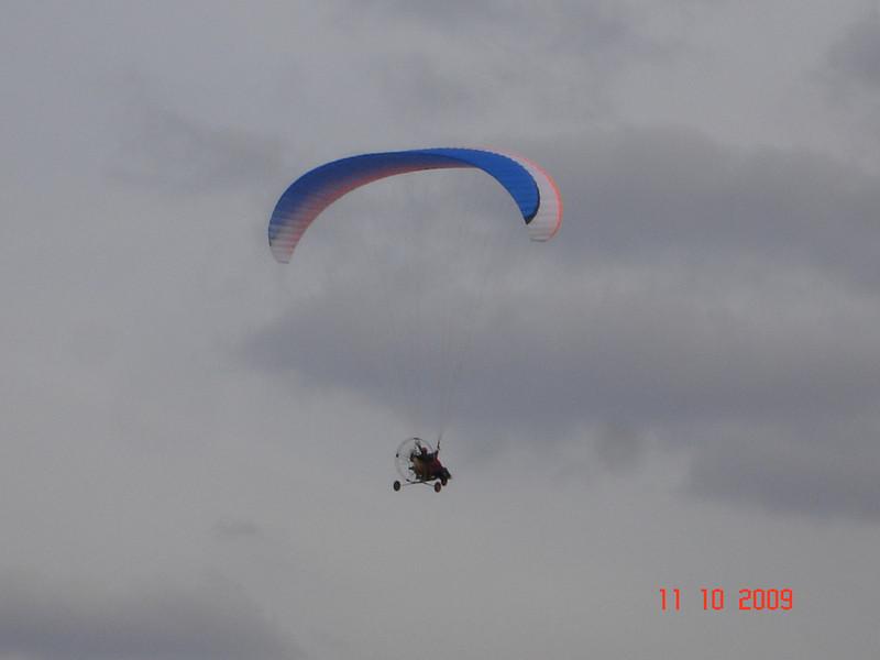 2009-10-11 Монино 10.JPG