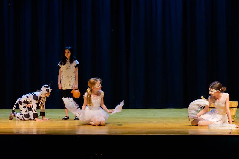 2015-11 Cinderella Rehearsal 0323.jpg