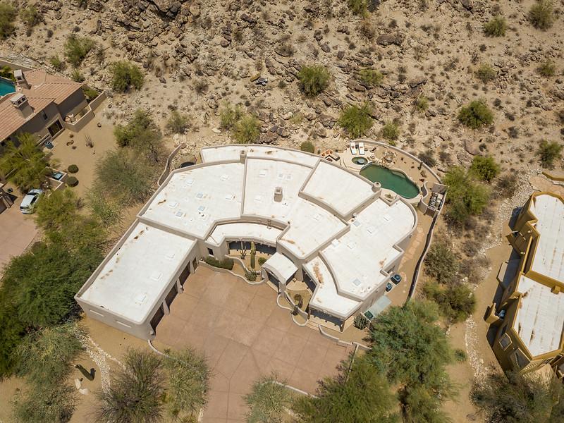 14421 South Canyon Drive, Phoenix, Arizona (3 of 38).jpg