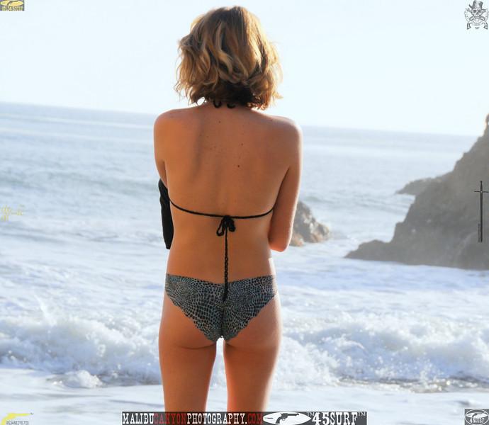 malibu matador bikini swimsuit model beautiful 227.090...