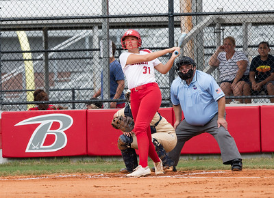BHS Softball Featured Videos and Photos